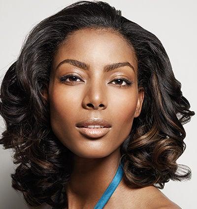 Black Hairstyles: Weaves - Essence