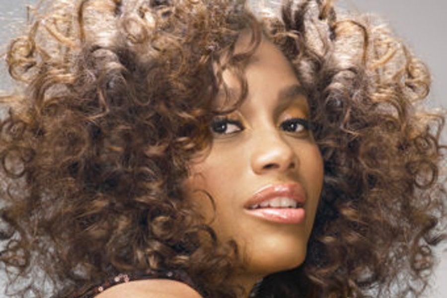 Black Hairstyles Weaves Essence