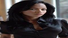Is It Time To Look Beyond Karrine Steffans' Video Vixen Past?