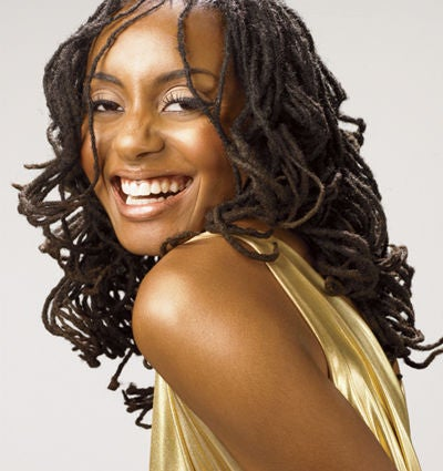 Black Hairstyles: Long Hair - Essence