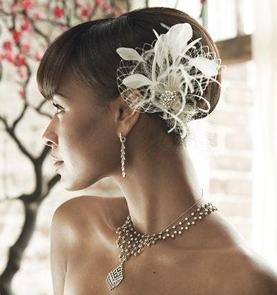 Black Hairstyles For Weddings Essence