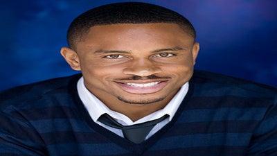 Kerry Washington's Hubby Nnamdi Asomugha Is Cut from San Francisco 49ers
