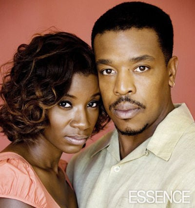 russell hornsby grey's anatomy