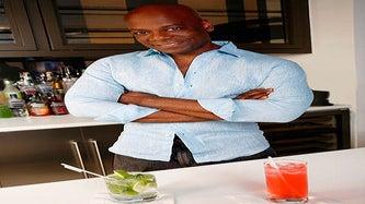 Celebrity Mixologist Darryl Robinson Found Dead in his Brooklyn Apartment