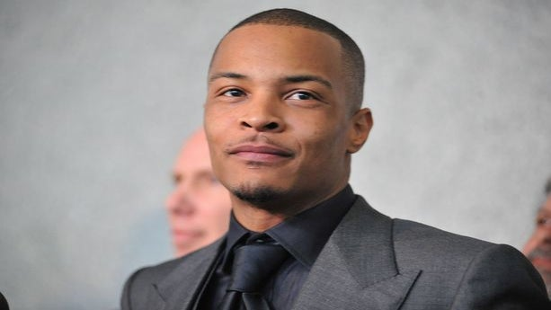 T.I.'s 'Warzone' Recreates Black Deaths With White Victims