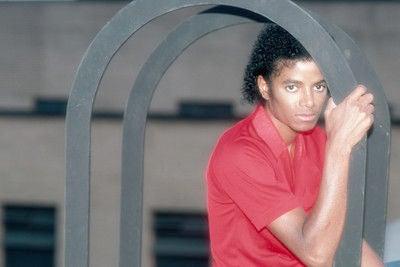 Michael Jackson: Truth or Tabloid - Essence
