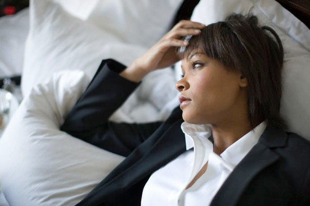 ESSENCE Poll: When Could You Forgive Your Partner for Cheating?