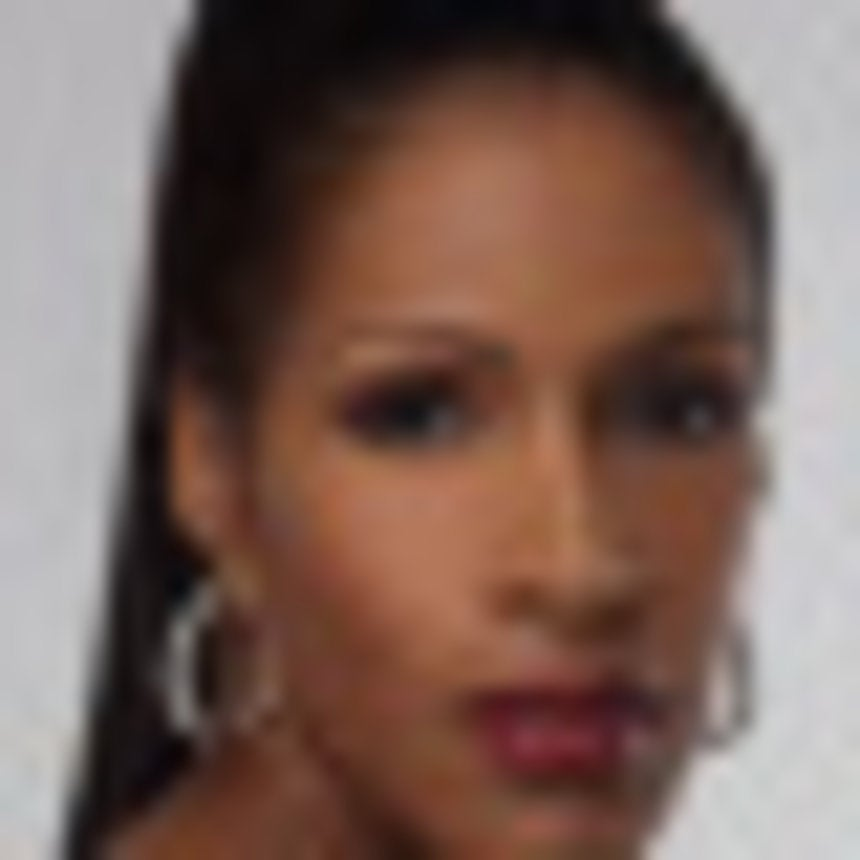 Sheree Whitfield Says Reunion Is a Must-See
