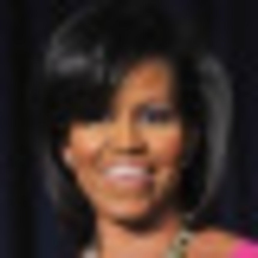 Our Kind of People: The Controversy Over the Obamas and Martha's Vineyard
