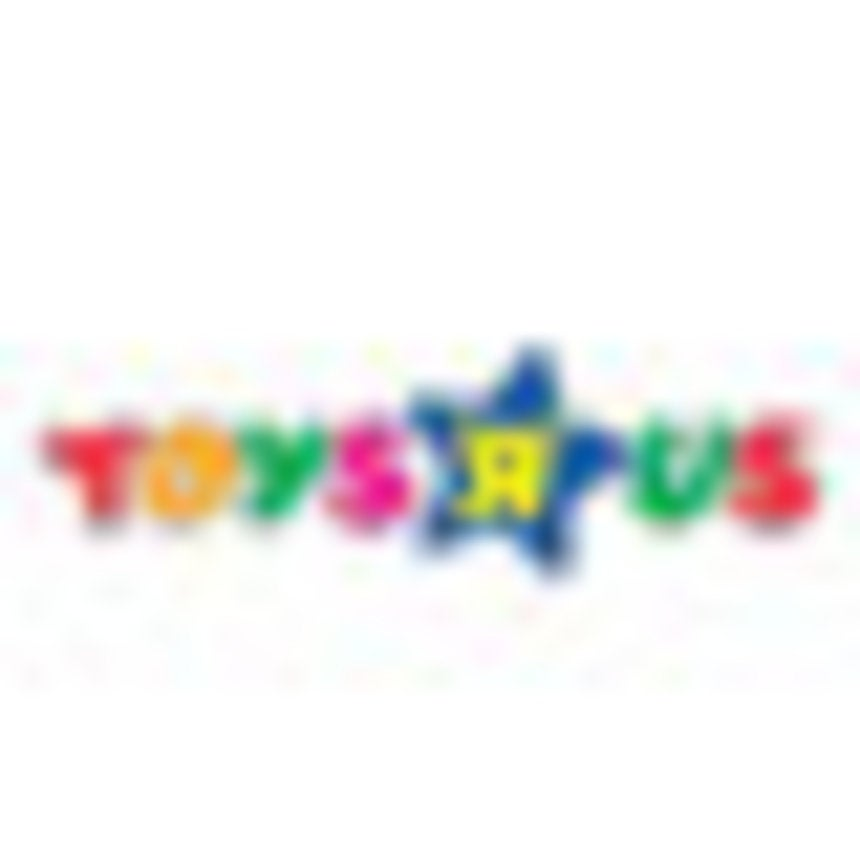 Layaway is Back! Toys R Us, Marshalls and More