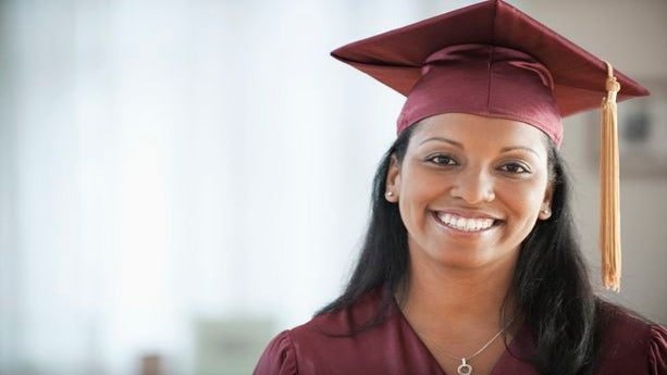 How to Pay for Your Kid's College Without Affecting Your Retirement