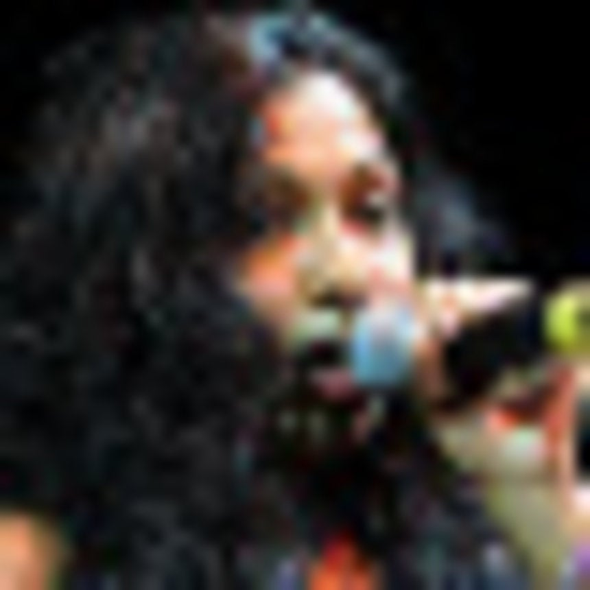 New School Motown Artists Perform Old School Motown