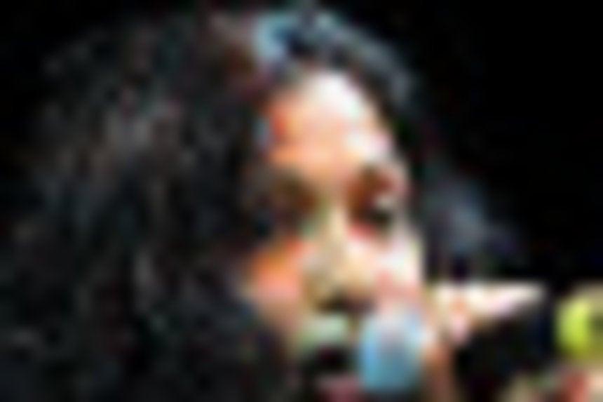 New School Motown Artists Perform Old School Motown - Essence