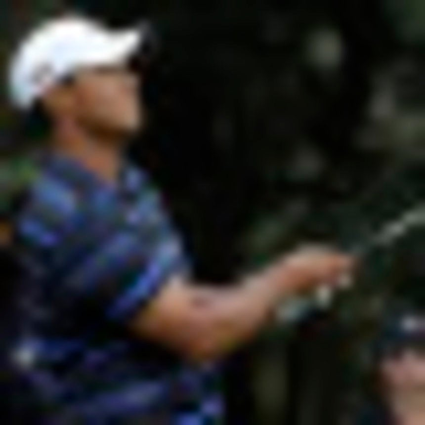 Commentary: Tiger Woods Addiction or Human Nature?