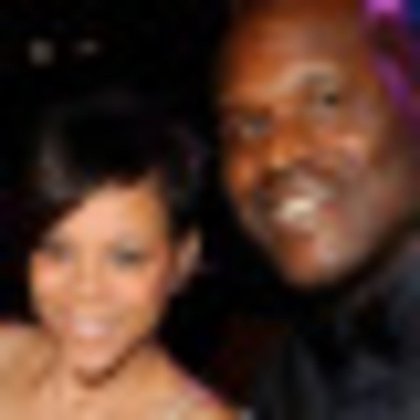 Breaking Up: When Celebrity Couples Call It Quits