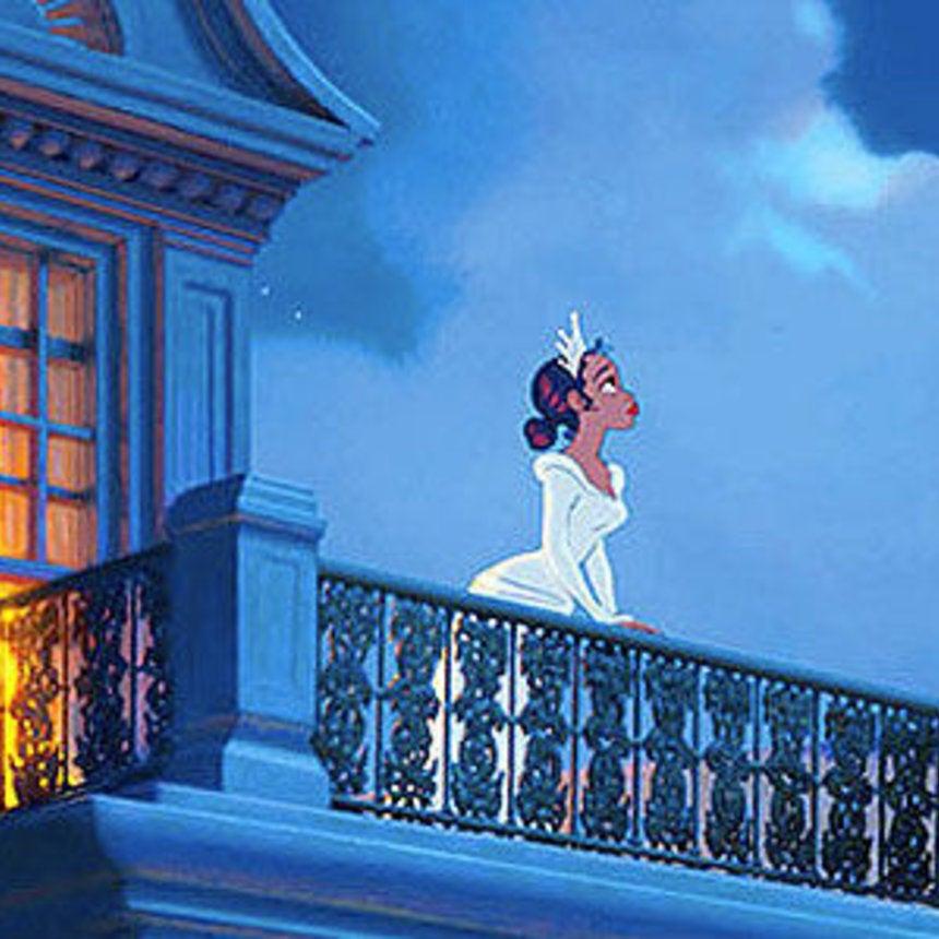 Fans Accuse Disney Of Lightening Princess Tiana's Skin In New 'Wreck-It Ralph' Film