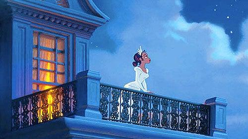 Fans Accuse Disney Of Lightening Princess Tiana's Skin In New 'Wreck-It Ralph 2' Film