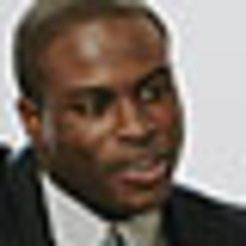 Commentary: Blacks, Unemployment and Race