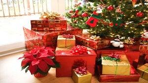 ESSENCE.com's Christmas Playlist