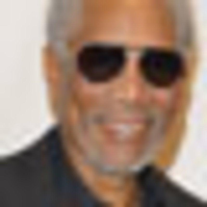 Morgan Freeman on Portraying Mandela in 'Invictus'