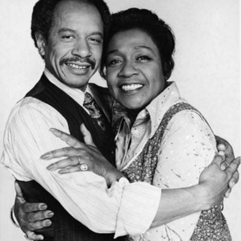 Jamie Foxx And Wanda Sykes To Star In 'The Jeffersons' For A One-Night Reboot