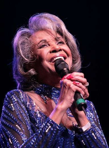 Remembering Nancy Wilson: 11 Things To Know About The