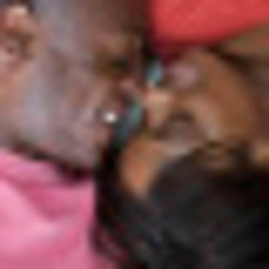 Commentary: Black Love Lives On