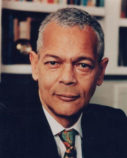 Civil Rights Activist Julian Bond Passes Away at 75