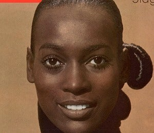 BHM: Top Ten Black Beauty Mavericks