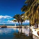 Summer Getaways: The Hottest Affordable Destinations
