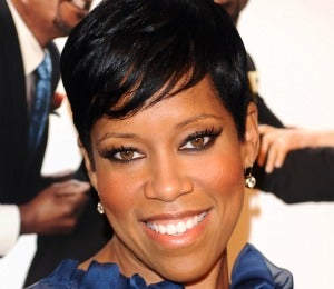 Hairstyle File: Regina King Through The Years