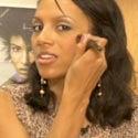 Shake Your Beauty: Sonia Kashuk Flat Blusher Brush