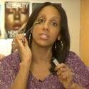 Shake Your Beauty: Pro Mascara Trick