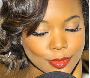 Ask the Experts: Rocking 'Cat Eye' Liquid Liner