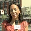 Shake Your Beauty: Harlem Beauties Talk Spring Makeup