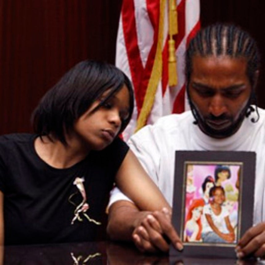 Commentary: Another Black Youth Dies, Now What?