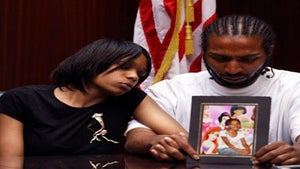 UPDATE: Police Cover-up in Aiyana Jones Death?