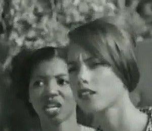 Video: Alicia Keys' 'Unthinkable'