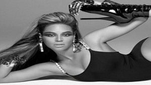 J.Lo Enlists Help of Beyonce's Team for New Video