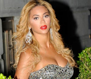 Coffee Talk: Beyonce Performs at State Dinner