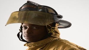 Supreme Court Rules in Favor of Black Firefighters