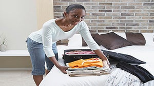 Travel Tips: Packing for a Cruise Vacation