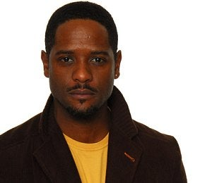 Eye Candy of the Week: Main 'Event' Blair Underwood