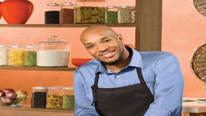 Chef Darrell Smith's Memorial Day BBQ Tips