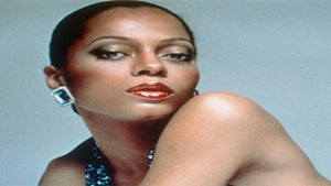 Divas Live: Diana Ross, Beauty Icon