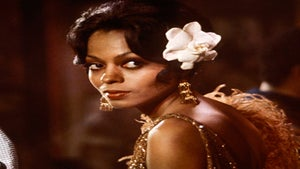 Divas Live: Diana Ross — A Life in Pictures