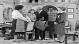 The 'Diff'rent Strokes' Curse: Real or Imagined?