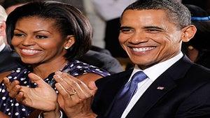 Coffee Talk: Obamas Honor Jewish Americans