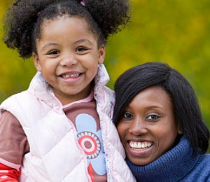 Commentary: Single Parent Adoption, Right or Wrong?