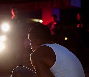 Commentary: Are We Numb to Black-on-Black Crime?